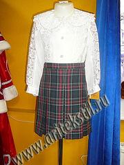 килборн одежда для детей для зимы