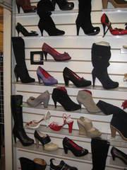 Обувь Тюмень Интернет Магазин