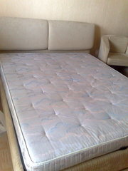Купить мебель для дома продажа мебели бу Тюмень  сайт