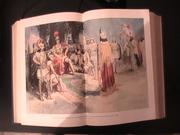 продам старые книги ; энциклопедии; словари