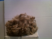 парик женский.......