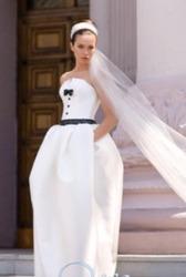Недорогое свадебное платье тюмень