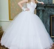 Продажа Свадебные платья Тюмень, купить Свадебные платья Тюмень