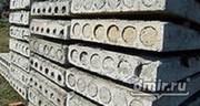 плиты перекрытия дорожные стеновые фбс бу  ангары
