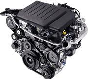 Продам  японский контрактный  двигатель, , .