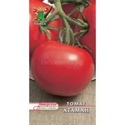 Семена томатов для теплицы